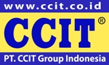 Indonesian CFD Technology Leader
